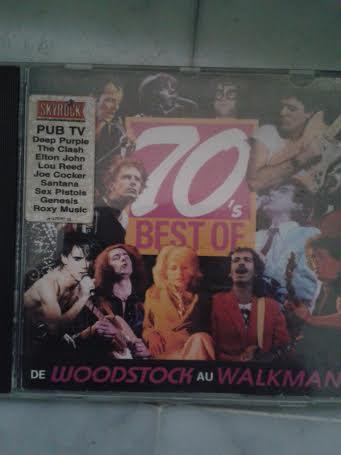 70s best of