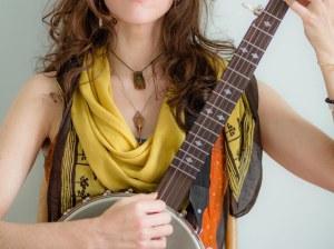 Music blancheellis.com