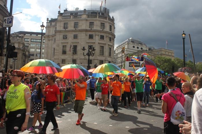 Pride Umbrellas IMG_2219
